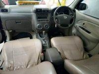 Toyota Avanza G 2010 AT (DP 10) (IMG-20190122-WA0044.jpg)