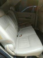 Dijual Cepat.. Toyota Fortuner 2.7 V 2006 (IMG-20190108-WA0014.jpg)