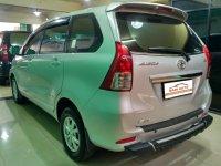 Toyota Allnew Avanza G 1.3 Automatic 2015 (20190123_094644.jpg)