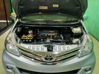 Toyota Allnew Avanza G 1.3 Automatic 2015 (IMG-20190123-WA0010.jpg)