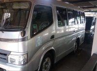 Jual Minibus Merk Toyota DYNA