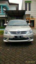 Toyota: innova diesel v matic 2012 (IMG-20190123-WA0012.jpg)