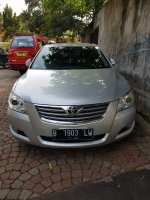 Jual Toyota: Totota camry V 2007 Good Conditional
