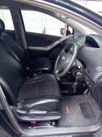 Toyota Yaris E Matic 2010 (IMG-20190125-WA0035.jpg)