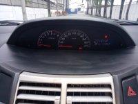 Toyota Yaris E Matic 2010 (IMG-20190125-WA0033.jpg)