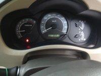 Toyota: Innova 2008-2009 istimewa / Tt (IMG_20180622_081333.jpg)