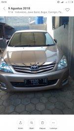 Toyota: Innova 2008-2009 istimewa / Tt (Screenshot_2018-08-10-15-19-42-409_com.miui.gallery.png)