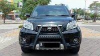 Toyota Rush G 2014 Manual (IMG-20190129-WA0092a.jpg)