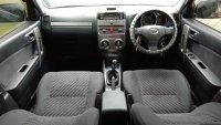 Toyota Rush G 2014 Manual (IMG-20190129-WA0098.jpg)