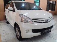 Toyota All New Avanza Tahun 2013 (kanan.jpg)