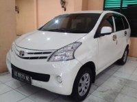 Toyota All New Avanza Tahun 2013 (kiri.jpg)