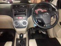 Toyota All New Avanza Tahun 2013 (in depan.jpg)