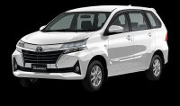 TOYOTA NEW AVANZA 1.3 G M/T 2019 (fit (5).png)