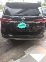 Toyota Fortuner: jual cepat vrz diesel matic 2019 (IMG_20190131_092557.jpg)