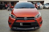 Toyota Yaris TRD Sportivo 2014 AT (DP minim) (IMG-20190123-WA0016a.jpg)