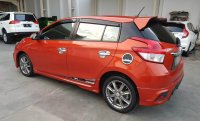 Toyota Yaris TRD Sportivo 2014 AT (DP minim) (IMG-20190123-WA0017.jpg)