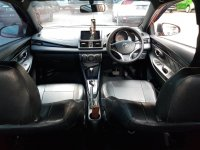 Toyota Yaris TRD Sportivo 2014 AT (DP minim) (IMG-20190123-WA0015.jpg)