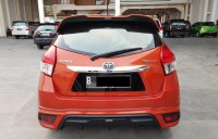Toyota Yaris TRD Sportivo 2014 AT (DP minim) (IMG-20190123-WA0011.jpg)