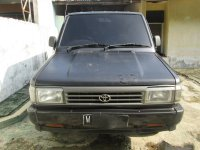 Toyota: Dijual Kijang Super G Long 1.5 Thn 1995 (Edit2.jpg)