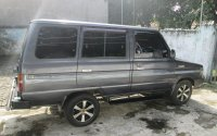 Toyota: Dijual Kijang Super G Long 1.5 Thn 1995 (Edit3.jpg)