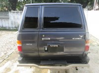 Toyota: Dijual Kijang Super G Long 1.5 Thn 1995 (Edit4.jpg)