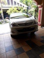 Toyota kijang innova 2011 G bensin manual (IMG-20190203-WA0004.jpg)