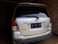 Toyota kijang innova 2011 G bensin manual (IMG-20190203-WA0002.jpg)