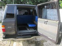 Toyota: Dijual Kijang Super G Long 1.5 Thn 1995 (Edit9.jpg)