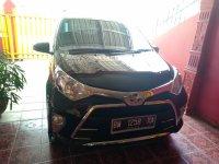 Dijual BU Mobil Toyota CALYA