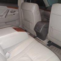Toyota: Camry 2007 2.4v automatic nyaman (3244876.jpg)