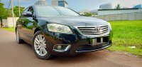 Jual Toyota Camry 2.4 V AT 2009
