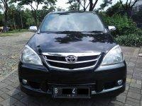 Jual Toyota Avanza 1.3 G MT 2011