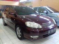 Corolla: Toyota Altis G Manual Tahun 2003 (kanan.jpg)
