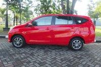 Toyota: Calya G matic 2016 (L) km 2rb (OI000018_1549078976906.JPG)