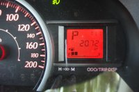 Toyota: Calya G matic 2016 (L) km 2rb (OI000034.JPG)
