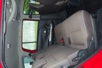 Toyota: Calya G matic 2016 (L) km 2rb (OI000022_1549078979564.JPG)