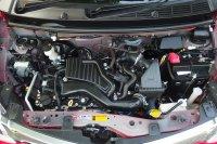 Toyota: Calya G matic 2016 (L) km 2rb (OI000030.JPG)