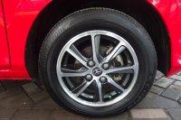 Toyota: Calya G matic 2016 (L) km 2rb (OI000032.JPG)