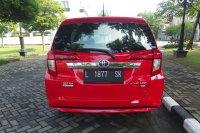 Toyota: Calya G matic 2016 (L) km 2rb (OI000019_1549078972824.JPG)