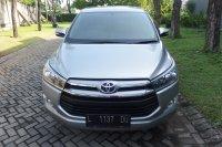 Toyota Kijang Innova Reborn V 2.4 Matic 2015 (OI000003_1549255333493.JPG)