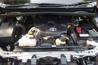 Toyota Kijang Innova Reborn V 2.4 Matic 2015 (OI000028_1549255330467.JPG)