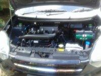 Toyota Agya 2014 Type G Tangan Pertama (IMG_20190205_085402.jpg)