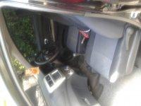 Toyota Agya 2014 Type G Tangan Pertama (IMG_20190205_085330.jpg)
