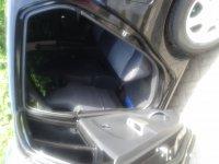 Toyota Agya 2014 Type G Tangan Pertama (IMG_20190205_085315.jpg)
