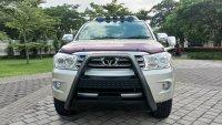 Toyota Fortuner G Lux 2010 2.7 AT (DP ceper) (IMG-20190205-WA0073.jpg)