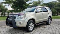 Toyota Fortuner G Lux 2010 2.7 AT (DP ceper) (IMG-20190205-WA0070.jpg)