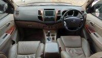 Toyota Fortuner G Lux 2010 2.7 AT (DP ceper) (IMG-20190205-WA0069.jpg)