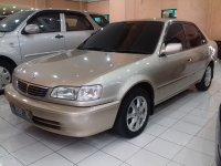 Toyota New Corolla SEG Manual Tahun 1999 (kanan.jpg)