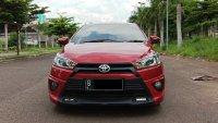 Toyota Yaris TRD Sportivo 2015 AT (DP minim) (IMG-20190209-WA0011a.jpg)