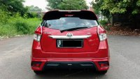 Toyota Yaris TRD Sportivo 2015 AT (DP minim) (IMG-20190209-WA0010.jpg)